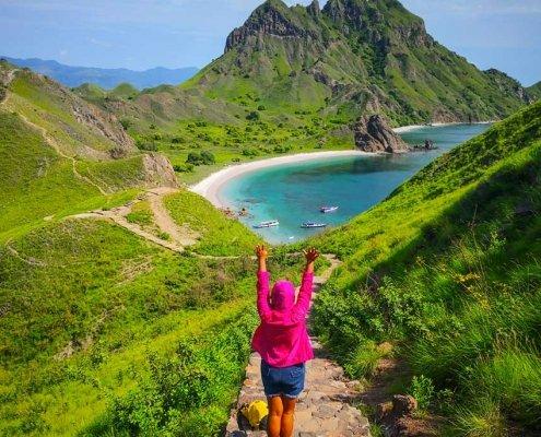 eazycation-peekholidays-padar-island