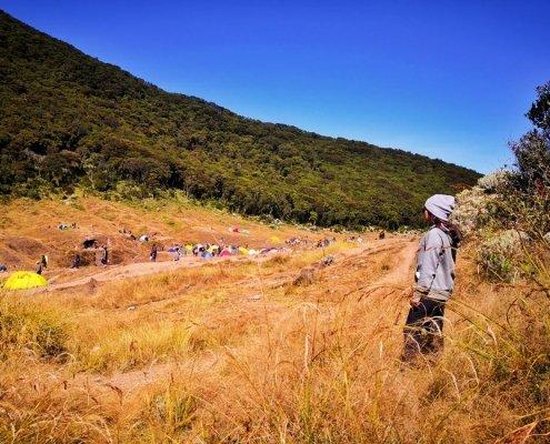 eazycation-gunung gede