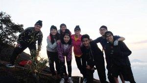eazycation-gunung-agung