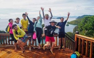 eazycation-gallery-raja ampat
