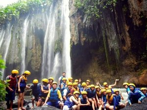 eazycation-east java-photo group