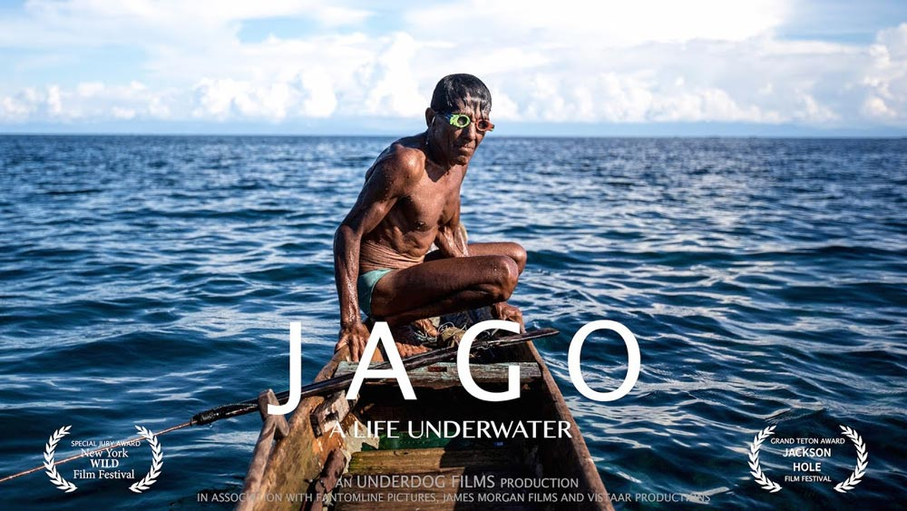 jago-a-life-underwater-post